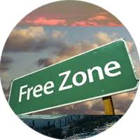 Start Ajman Free Zone Company Formation With Ease
