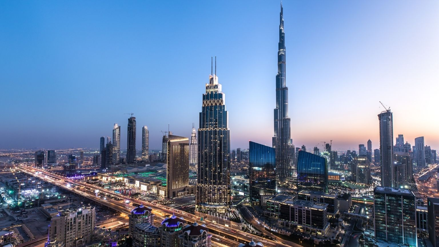 100 % Ownership For Foreign Investors In Dubai Mainland – Who Can Apply? And How Will This Benefit Foreign Investors?