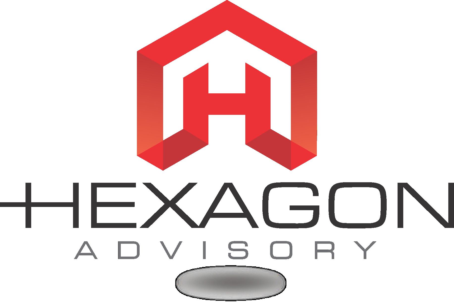 Hexagon – Advisory Limited