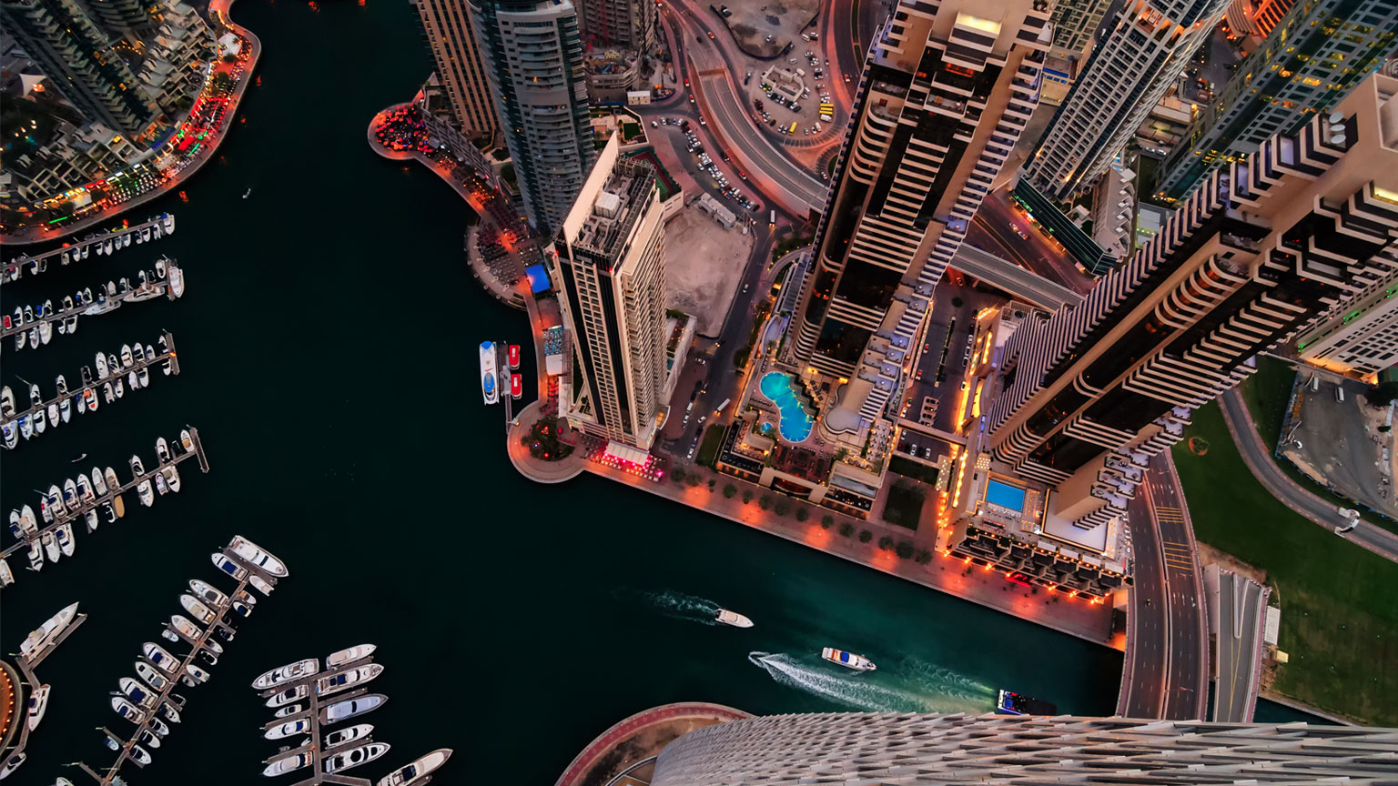 How To Start A Business In Dubai-UAE Mainland?