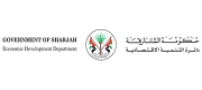 sharjah-logo-180x80